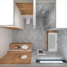 Dlažba Ebro #3ddesign #bathroomdesign #bathroomvisualization #ceramikanowagala #nowagala #ebro Cabinet, Storage, Furniture, Home Decor, Clothes Stand, Purse Storage, Decoration Home, Room Decor, Closet