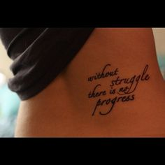 Tattoo Ideas Mag   Tattoo Ideas for Men and Women