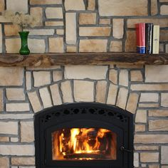 The Best 33+ Incredible Rustic Fireplace Mantel Designs And Materials For Amazing Indoor Fireplaces https://24homely.com/houses-homes/33-incredible-rustic-fireplace-mantel-designs-and-materials-for-amazing-indoor-fireplaces/