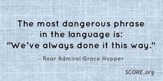 Fails, Leadership, Language, Mindfulness, Inspirational Quotes, Success, Business, Inspiring Sayings, Life Coach Quotes