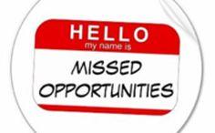 6 Big Mistakes Companies Make in SoLoMo Marketing Efforts
