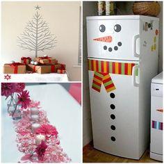 Sheila Ponties Designer: Mais uma vez é natal!