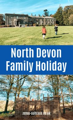 North Devon Family Holiday - staying in Combe Martin with kids and exploring the local area Family Holiday Destinations, Holiday Travel, Travel Destinations, Travel With Kids, Family Travel, North Devon, North Wales, Cornwall England, Yorkshire England