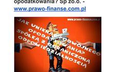 www.prawo-finanse.com.pl – Dysk Google Video Game, Google, Video Games, Videogames