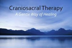 23 best craniosacral therapy images on pinterest craniosacral craniosacral alternativebalance fandeluxe Images