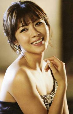 Ha Ji Won Photo Collection ...와와카지노추천→▷ Kz9000.com ◁←와와카지노추천→▷ Kz9000.com ◁←zgcbngfjkljkl와와카지노추천kl와와카지노추천kl와와카지노추천kl와와카지노추천kl와와카지노추천kl와와카지노추천Y5678P