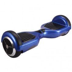 SkyWalker Hoverboard, Blue