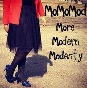 Pentecostal girls fashion blog