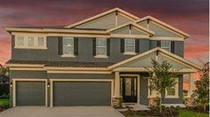 Homes By Westbay at Bexley by Newland Communities: Suncoast Pkway Land O'Lakes, FL 34638  Phone:813-620-3555 3 - 5 Bedrooms 2 - 4 Bathrooms  Sq. Footage: 1996 - 3163  Price: From the High $200,000's Single Family Homes Check out this new home community in Land O'Lakes, FL found on http://www.newhomesdirectory.com/TampaBay