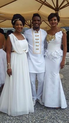 African Formal Dress, African Party Dresses, African Wedding Attire, African Traditional Dresses, African Fashion Dresses, African Attire, African Wear, African Dress, Formal Dresses