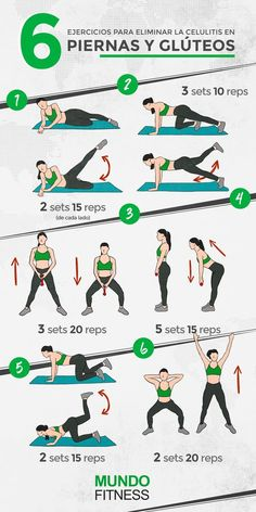 Keep Fit Gym Routine Women Leg Routine Workout Plan For Women Wellness Fitness Yoga Fitness Health Fitness Gym Motivation Cardio Mental Health Articles, Health And Fitness Articles, Health Fitness, Gut Health, Fitness Logo, Fitness Workouts, Workout Routines, Cardio Workouts, Personal Fitness