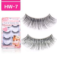 Cheap eyelash, Buy Quality lash primer directly from China lashes mink Suppliers: