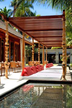 W-Retreat-and-Spa-Maldives_12