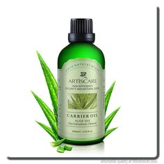 natural aloe oil face care moisturize hydrating skin whitening oil innisfree skin bleaching aloe vera gel body massage oil The post natural aloe oil face care moisturize hydrating skin whitening oil innisfr& appeared first on Trendy. Face Care, Skin Care, Body Care, Aloe Oil, Clear Skin Detox, Essential Oils For Massage, Home Remedies For Skin, Sport Outfit, Massage Oil