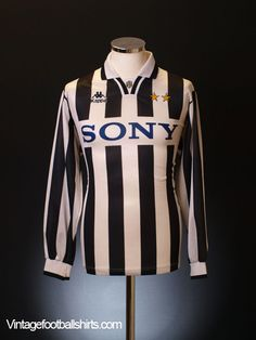 14 Best Juventus football shirts images  a07f6f49c
