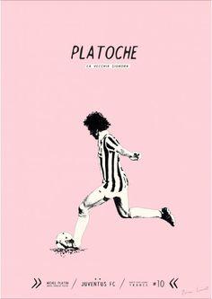 Zoran Lucic Platoche