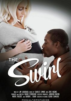 movies about interracial love