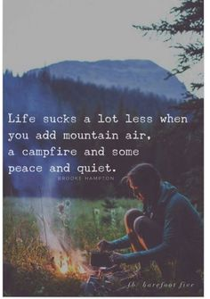 The Words, Great Quotes, Quotes To Live By, Inspirational Quotes, Time Quotes, Wisdom Quotes, Quotes Quotes, Life Sucks Quotes, Love Nature Quotes