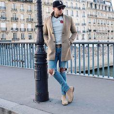 #menswear #womenswear #ootd #streetfashion #streetwear #moscow #prague #madrid #fashiondiaries #newyork #milan #berlin #munich #picoftoday #inspiration #london #streetstyle #todaysoutfit #miami #losangeles #lisboa #monaco #photo #love #instagood #repost #instalike #instamood #fashion