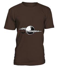 Halloween bat at moon T Shirts  #birthday #october #shirt #gift #ideas #photo #image #gift #costume #crazy #halloween