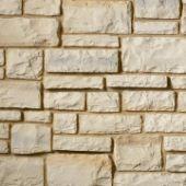Cs Cf Texas Cream Cobblefield Cultured Stone