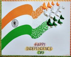 Son's Independence Day School Chart Independence Day Images Download, Independence Day Drawing, Happy Independence Day Wishes, Independence Day Activities, Independence Day Poster, Independence Day Decoration, Indian Independence Day, Soft Board Decoration, School Board Decoration
