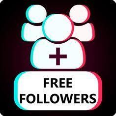 How To Get Free Tiktok Fans And Likes Ios In 2020 Free Followers Free Followers On Instagram How To Get Followers