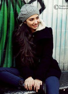 PaKisTaN's FaShİoN MoDeL & AcTrEsS, MaHiRa KhaN !!!!!!!!!!