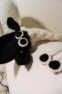 Lempipäiväni -tänään.: Late Lammas kuplasukat Knitting Socks, Slippers, Long Scarf, Knit Socks, Slipper, Flip Flops, Sandal