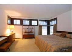 Mid Century Modern Homes for Sale •  Real Estate: Park Forest-IL