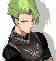 Achilles Fate Zero, Fate Stay Night, Rider Of Red, Me Me Me Anime, Anime Guys, Silk Marvel, Hotarubi No Mori, Fate Characters, Fate Anime Series
