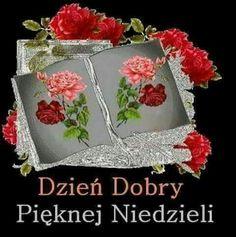 Polish, Nail Polish, Nail, Gel Polish