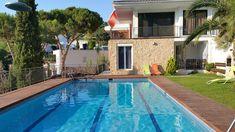 Lloret De Mar: ZEN Luxury Villa - Canyelles- Lloret ... - 6365098