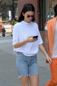 c5e234a7cca 1020 Best Style  Kendall Jenner images in 2019