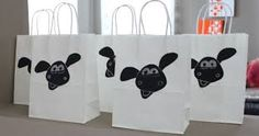 Image result for timmy time birthday party ideas