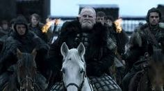 Image result for night watch game of thrones