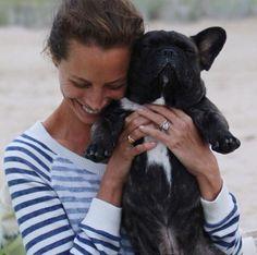 Christy Turlington dans les Hamptons http://www.vogue.fr/mode/mannequins/diaporama/la-semaine-des-tops-sur-instagram-38/19830/image/1040218#!christy-turlington-dans-les-hamptons