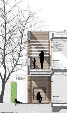 Fassadenschnitt_large