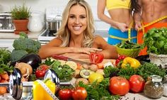 Groupon - 28-Day Online Weight Loss, Nutrition, and Fitness Package from Lean Living (78% Off). Groupon deal price: $28