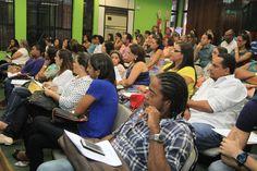 #LEIAMAIS  WWW.OBSERVADORINDEPENDENTE.COM CAMAÇARI: Prefeitura empossa mais 60 servidores