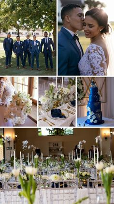 Timeless Elegance Springbok Wedding at Webersburg by Lavender Creations & Duane Smith Ways To Save Money, Money Saving Tips, How To Make Money, South African Weddings, Nigerian Weddings, Mademoiselle Bio, Instagram Story Ideas, Instagram Quotes, Blog Search