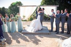Sonoma County Wine County Wedding – Trappe Ranch Sebastopol 95472    Bertoli bridal floral, bertolibridal.com  #barnweddding
