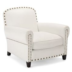 Eaton Club Chair $1550-3450