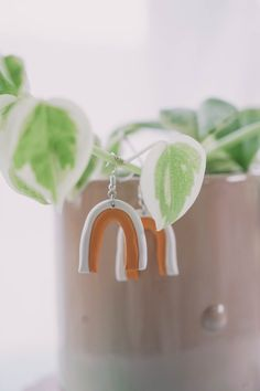 Ear Confetti Passion Project, Confetti, Appreciation, Shapes, Drop Earrings, Handmade, Inspiration, Instagram, Hand Made