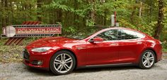 Rent Joseph's Tesla Model S for just $111/day, $660.45/week or $2,497.5/month on Turo. Turo is a car rental marketplace where travelers can rent any car they want, wherever they want it, from a nationwide community of local car owners.      Takoma Park, MD.     This car is the future of the auto, today.  Everything you could possibly want in an automobile:  •Autopilot:  Self-driving, traffic-aware cruise control. Pretty wild feature!  •Free charging at all Tesla Superchargers (...