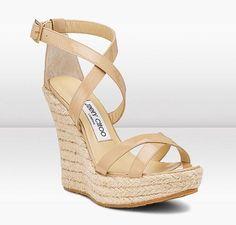 10 đôi giày chị em