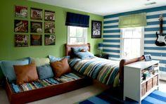 27 Seahawks Room Ideas Boy Room Boys Bedrooms Room