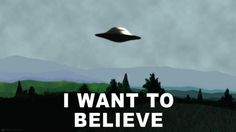 x_files___i_want_to_believe_by_ramaelk-d4zlmrd.jpg