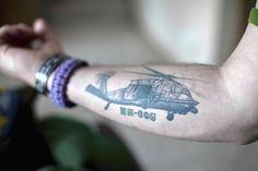 Tattoo S Shilhouettes Tattoos Tatoos Stencil Templets Jjj
