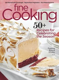 Thing 1, Cookies Et Biscuits, Angel Biscuits, Tart, Cake Recipes, Oven, Stuffed Peppers, Recipe Recipe, Kitchens